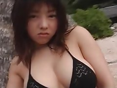Asian Softcore