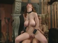 Blowjob German Group Sex Hardcore