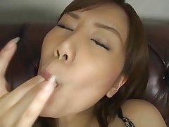 Asian Blowjob Cumshot Japanese