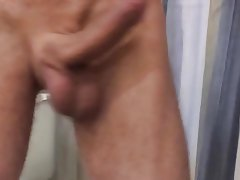 Amateur French Close Up Orgasm