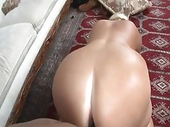 BBW, Big Butts, Blonde, Mature