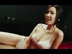 Asian Cheating Korean POV