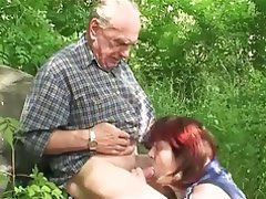 Big Boobs, Granny, Hardcore, Mature