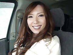 Asian Blowjob Japanese