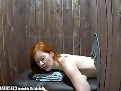 Amateur, Czech, Group Sex