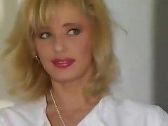 French Hardcore Lesbian Medical