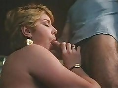 French Group Sex Hardcore Teen