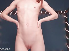 Nipples, Skinny, Small Tits, Softcore