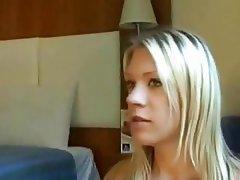 Amateur Bikini Blowjob Webcam