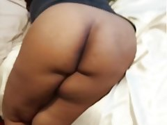 BBW Big Butts Hardcore