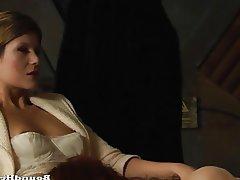 BDSM Mistress BDSM