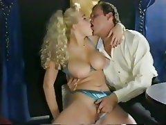 Blonde German Vintage