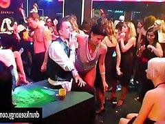 Group Sex Orgy Party Pornstar