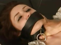 Anal BDSM BDSM
