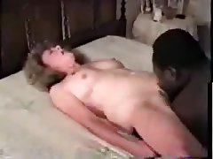 Cuckold Mature Orgasm Wife