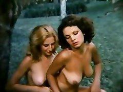Brazil Group Sex Orgy Teen