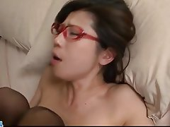 Asian Blowjob Hardcore Japanese