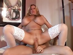 image Psycho sex crazed nurses want dick now