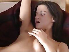 Amateur Blonde Blowjob Webcam