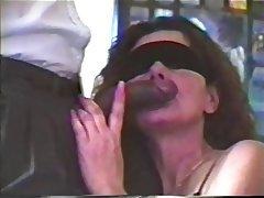 Amateur Creampie Cuckold Interracial MILF
