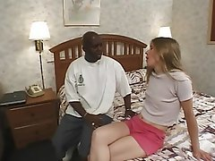Anal, Interracial, Skinny, Small Tits
