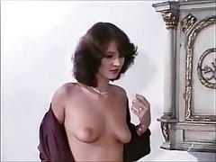Cuckold Hardcore Threesome Vintage