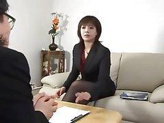 Bondage Japanese