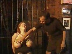 BBW, BDSM, Nipples