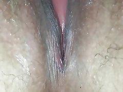 Amateur Anal Close Up Orgasm