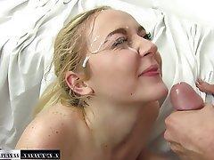 Hardcore Massage Pornstar Small Tits Teen