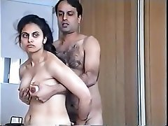 Amateur Close Up Hardcore Indian Wife