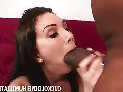 BDSM Cuckold Femdom Hardcore Wife