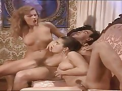 Anal Big Butts Hairy Vintage
