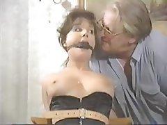 BDSM Bondage BDSM