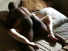 Amateur Interracial Mature MILF