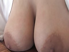 Big Boobs Blonde Softcore