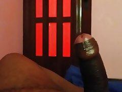 Blowjob Handjob Indian Massage Thai