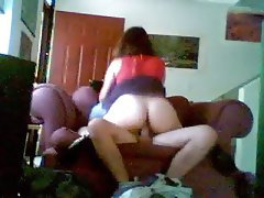 Amateur Cheating Wife Boss