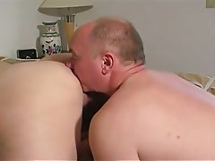 Ass Licking Babe BBW Face Sitting