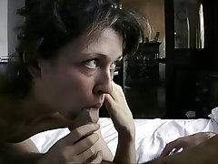 Alleged draya michelle blowjob sextape clip 4
