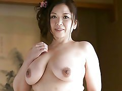Japanese Mature Nipples