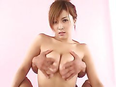 Asian Cumshot Japanese