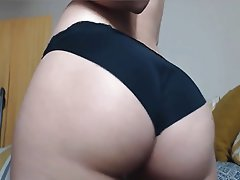 Amateur Big Butts Italian Webcam Big Ass