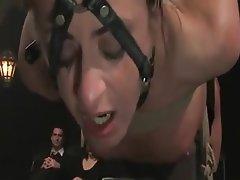 BDSM, Hardcore, Mature