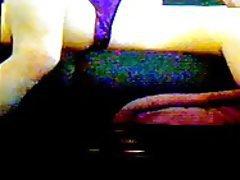 Amateur Cumshot Lingerie Pantyhose Rubbing