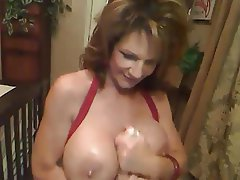 Babe, Mature, Webcam, Wife