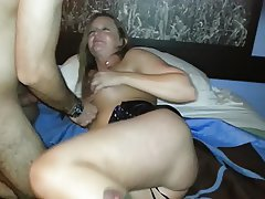 Big Cock British Small Tits Fucking