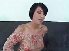 Anal Big Cock Pussy Black
