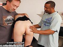 Amateur Asian Homemade BDSM