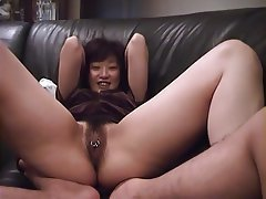 Entertaining phrase asian clit free pic consider